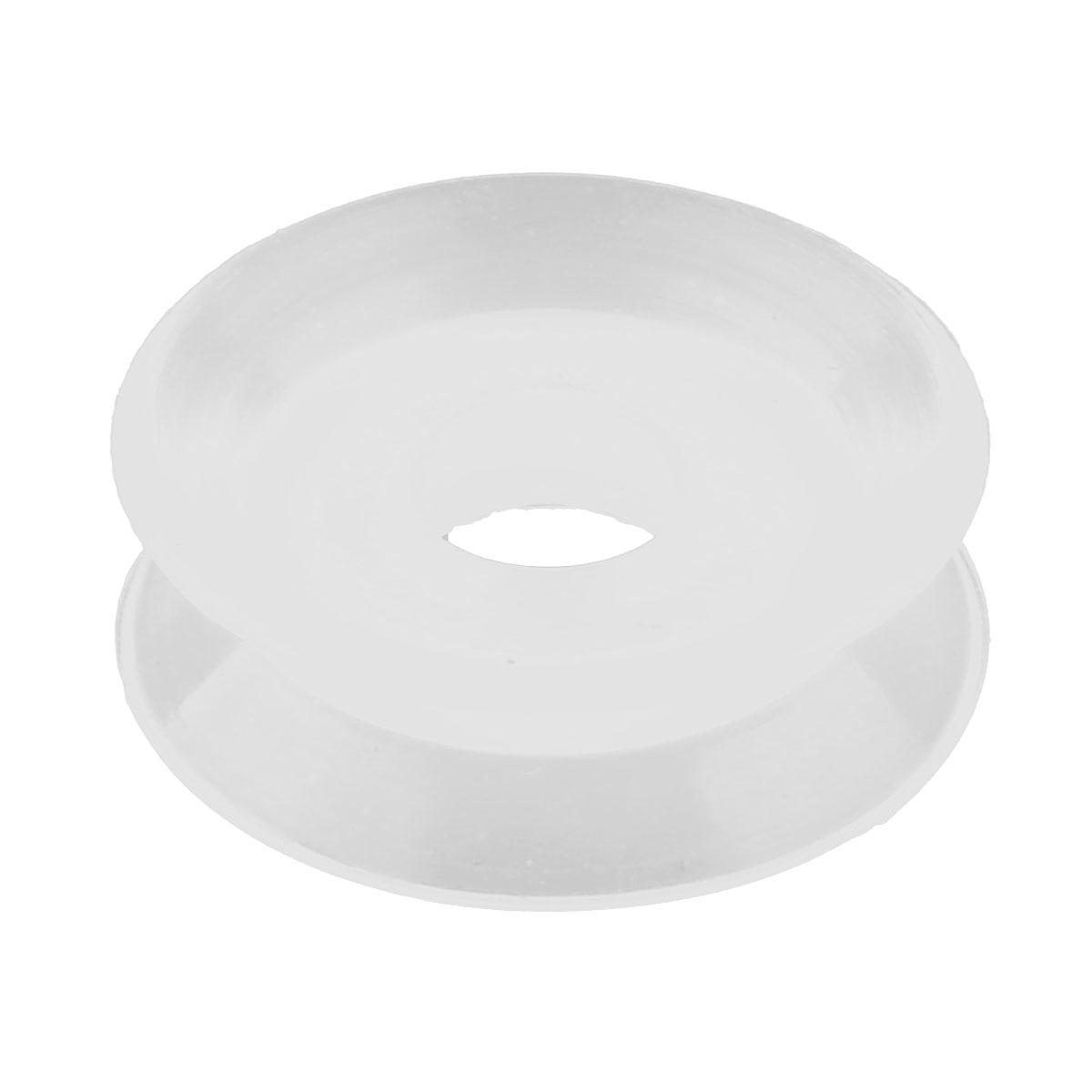 10 Set Electrical Power Pressure Cooker Valve Parts Float Sealer Seal Rings Safe