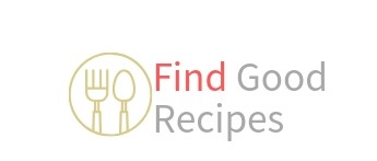 Find Good Recipes